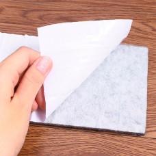 Фетровое покрытие для ACROBAZ