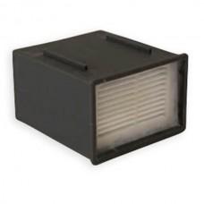 Фильтр воздуховыпускного отверстия PWC-100