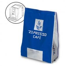 Упаковка кофейных капсул Dacafenato - 30 капсул