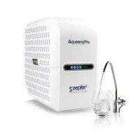 Система очистки воды Aqueena PRO