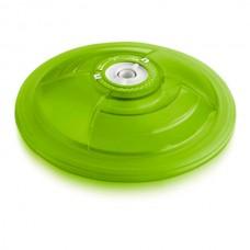 Лекси крышка Ø20 см зеленая от Цептер