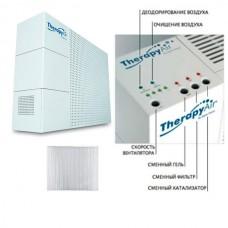 Микрофильтр для THERAPY AIR (PWC-503) от Цептер