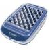 Аппарат для светотерапии Биоптрон Medolight (медолайт) от Цептер