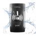 Система очистки воды Edel Wasser (черная) от Цептер
