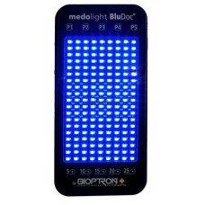 Устройство для косметических процедур Medolight Bludoc от Цептер