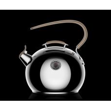 Индукционный чайник от Цептер