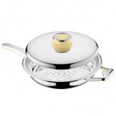 Сковорода TP–030–28-LSC