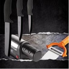 Комплект керамических ножей LZ-CB-SET