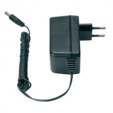 Зарядное устройство к PWC-400