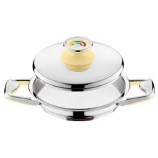 Сковорода TF-009-20