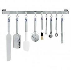 Кухонный набор 6 TZO-060