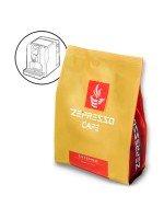 Кофе  Intenso (Интензо) - 30 капсул