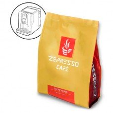 Упаковка кофейных капсул Intenso - 30 капсул от Цептер