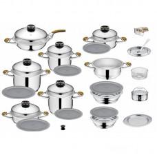 Набор посуды Гранд TF-530