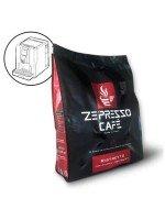 Кофе  Ristretto (Ристретто) - 30 капсул
