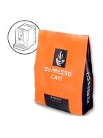 Кофе  Barista (Бариста) - 30 капсул