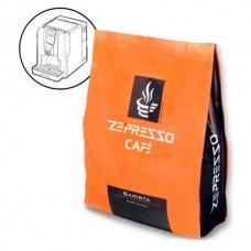 Упаковка кофейных капсул Barista - 30 капсул от Цептер