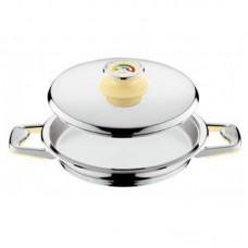 Сковорода TF-015-24