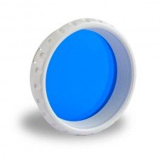 Голубой фильтр Биоптрон ПРО-1