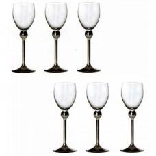 Волшебная Гармония - фужеры для белого вина LS-022-1
