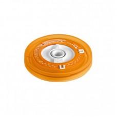 Крышка универсальная диам. 4-8 см VG-014-08