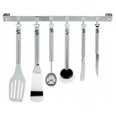 Кухонный набор 5 TZO-050
