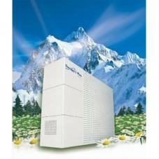 Очиститель воздуха Therapy Air
