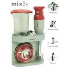Универсальный Миксер MixSy VG-022-К