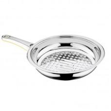 Сковорода TP–020–24-S