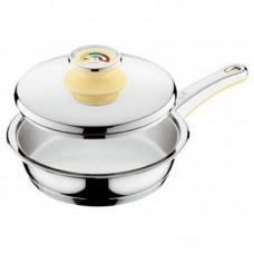 Сковорода TF-016-20-S