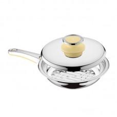 Сковорода TP–012–20-SC
