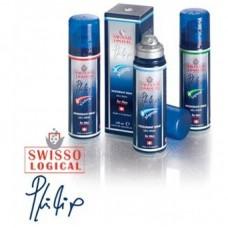 Дезодорант-спрей Superb pnk-469 - Philip For Men