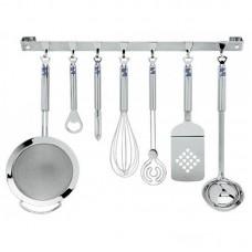 Кухонный набор 1 TZO-010