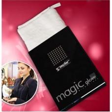Волшебная рукавичка из микрофибры MIC-300-1