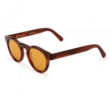 Очки TESLA LIGHT WEAR, модель 001, коричневые от Цептер