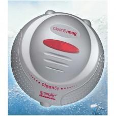Магнитный умягчитель водопроводной воды CleanSymag AQ-MAG-100