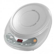 Круглая индукционная плита Zepter TF-994