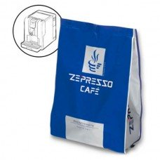Упаковка кофейных капсул Dacafenato - 30 капсул от Цептер