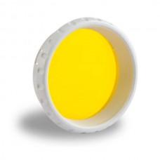 Желтый фильтр Биоптрон ПРО-1