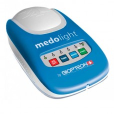 Биоптрон Медолайт ( Bioptron Medolight ) от Цептер