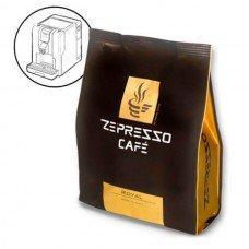 Упаковка кофейных капсул Royal - 30 капсул от Цептер