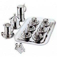 Набор Конте - серебряное покрытие от Цептер