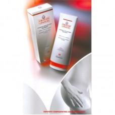 Интенсивное антицелюлитное средство PNK-435 - SkinCare