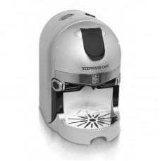 Кофе-машина Zespresso Cafe ZES-100