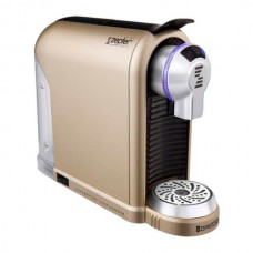 Кофейный аппарат Zepresso Trend Gold