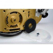 Фильтр мотора PWC-700B
