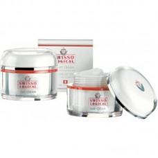 ДНЕВНОЙ КРЕМ Для нормальной и жирной кожи PNK-405-N - SkinCare
