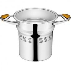 Сито для спагетти 6,0л - Ø20см - высота 21,7 см от Цептер