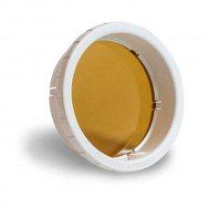 Фуллереновый фильтр для Биоптрон ПРО-1 от Цептер