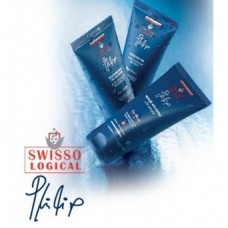Питательный гель для волос pnk-460 - Philip For Men